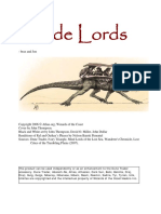 Trade Lords.pdf