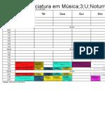 HorárioEscolar _ Escola de Comunicação e Artes - PUCPR.pdf