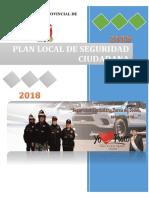 patrullaje integrado 2018 municipalidad de Puno.pdf