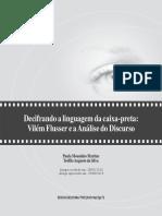 Decifrando a linguagem da caixa-preta FLUSSER 14187-68857-1-PB.pdf