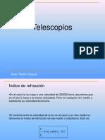 telescopios.pdf