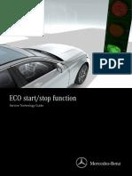 eco START STOP.pdf