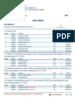1_lista_convocados_sisu_2019_1.pdf