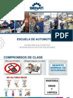 MOTOR DIESEL Y GASOLINA 2 Y 4 TIEMPOS 19-09-16.pptx