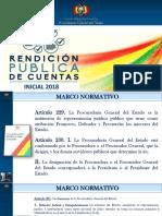 RPC INICIAL 2018.pdf