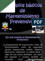 Mantenimiento  preventivo de un pc p.pptx