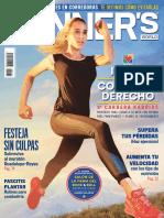 Runner 0.pdf