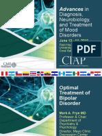 Tratamiento del Trastorno Bipolar.pdf