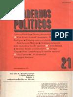 11 Arias et Al Estadio y contrarrevolucion en Mex.pdf