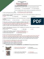 2ND-QUARTER-EXAM.pdf