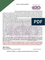 ICRACM-2019.pdf