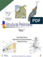 Tema_07 - Estructuras Preliminares.pdf