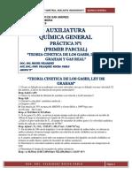 QMC100 PPP1