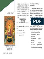 Formulir Xiao Cai 2015.doc