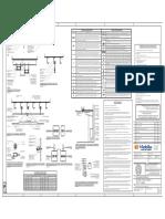 anexo-viii-eletrico-52-p18rs3amk91b9ruontik1bdjhpab.PDF