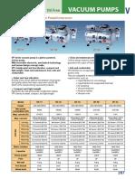 vacuum-pumps-catalog.pdf