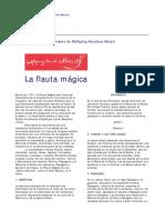 flauta maguca.pdf