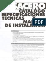 CATALOGO LOSACERO LAMIGAL.pdf