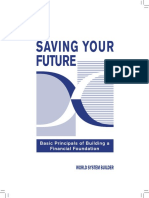 SAVING YOUR FUTURE.pdf