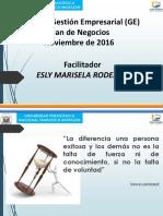 Plan de Negocios 2016 Version 2.pptx