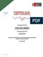 constancia_bono_escuela_2017 (3).pdf