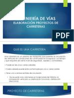 Proyecto de Carreteras.pdf