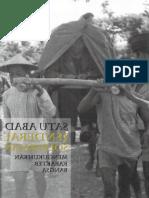 SATU ABAD JENDRAL SUDIRMAN.pdf