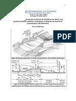 Universidad de Sonora_Vertederos de pared gruesa para medición de Descargas.docx