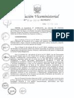 RVM-029-2019-MINEDU.pdf