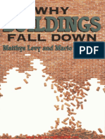 Why Buildings Fall Down how Structures Fail By Matthys Levy and Mario Salvadori.pdf