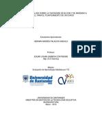 Hernan Palacios Documento Análisis Actividad2.1