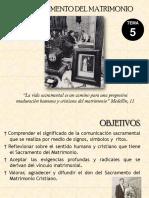 TEMA 5-NIVEL II (1).pptx