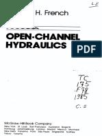 Open_Channel_Hydraulic_french.pdf