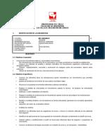 MECANISMOS-780005M