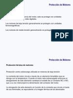 Manual Rectificado Motores Mecanizado Piezas Culata Bloque Motor Ciguenal Valvulas