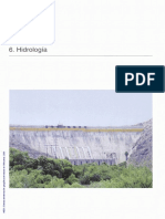 Sintesis Hidrologia Chihuahua