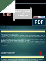 8.1.METRADOS_Ing._Elena_Tema_III (1) (1).pptx
