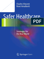 Safer healthcare - strategies for the real world 2016 BOOK.pdf