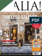 2018-11-01_Italia_Magazine.pdf