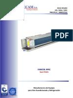 4FRC0_03012_2N0000_C00_220V.pdf