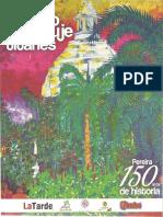 HistBarrial_LaTarde_Vald,GilyCorrea.pdf