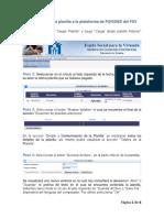 Proceso_de_planillas_en_P@GOES.pdf
