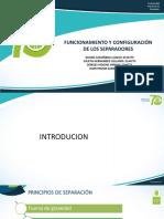 Separadores-facilidades-diapositivas
