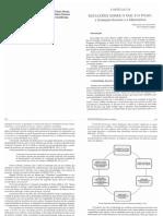 Reflexoes_Sobre_PAIC_PNAIC a Formação Docente e a Matemática