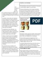 Periodico 2 A