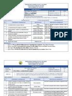Programación Jornalización ETICA.docx