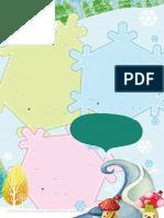 冬天里的小精灵_048e5aeb_7c94_4e5e_ac1c_320351d9.pdf