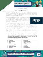 Evidencia 2 Describing and Comparing Products Ingles Actividad 12