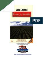 Campo de Lentilhas - Jorge Linhares
