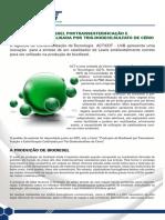 Catalisador  ACT para Biodiesel.pdf